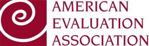 logo_AEA