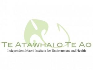 Te Atawhai o te ao.jpg 1