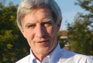 Richard-Wilkinson