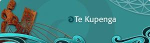 Te Kupenga