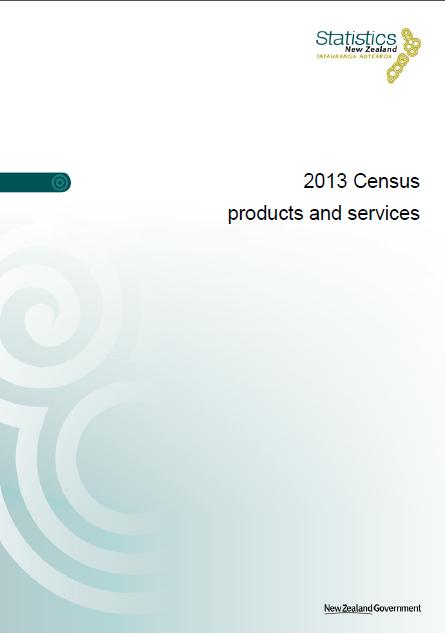 2013-census
