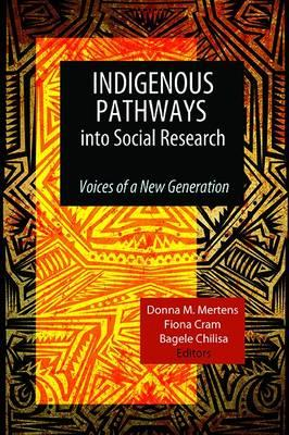 indigenous-pathways-into-social-research-voices-of-a-new-generation